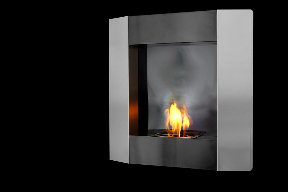 bioethanol-cheminee