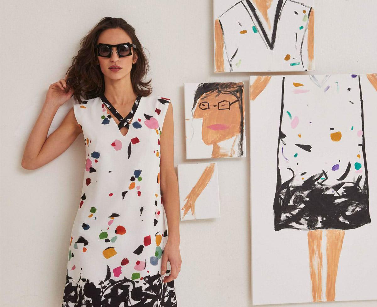 robe-femme-originale