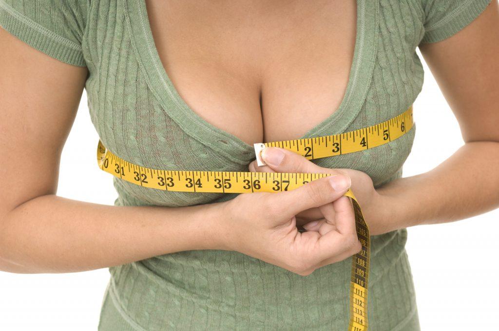 grossir-des-seins-naturellement