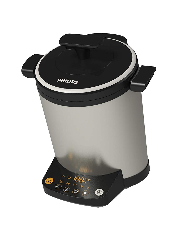 Robot cuiseur Philips