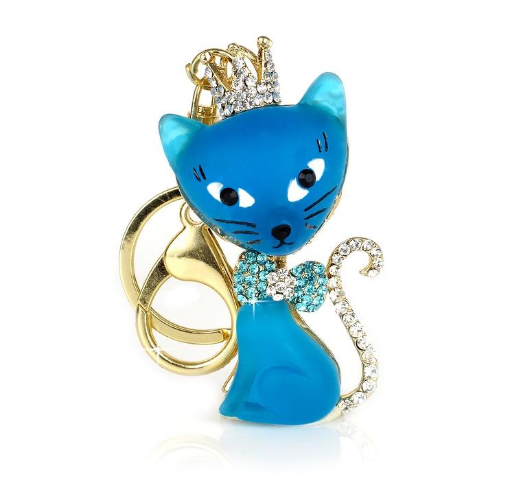 Cadeau pour fan de chat