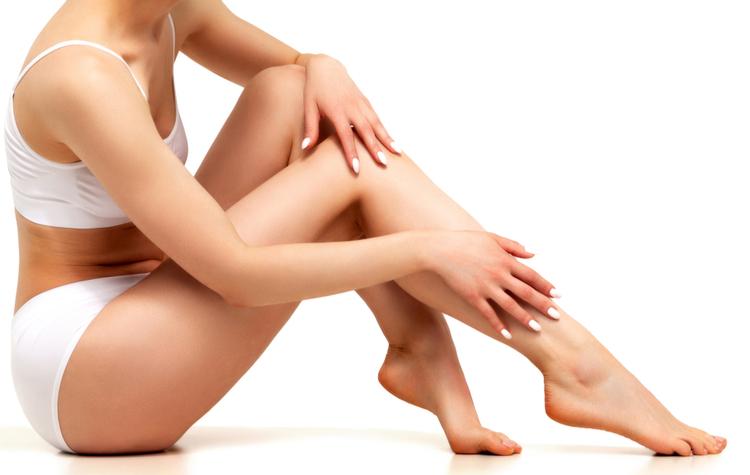 belles-jambes-epilees